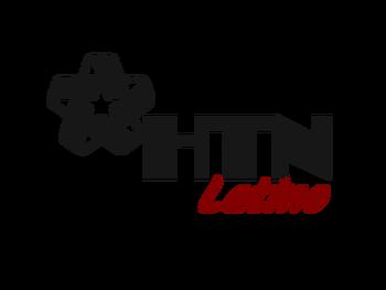 HTN Latino.png