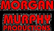 Morgan Murphy Productions (1997-Present)