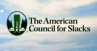 The American Council for Slacks 1987.png