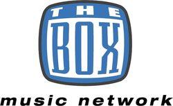 The Box 1999.jpg