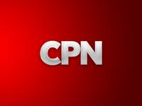 CPN ident 2003