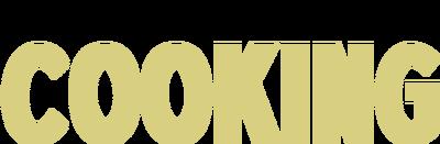 CubenRocks Cooking 2018 logo.png