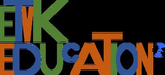 El TV Kadsre Education 2017.png