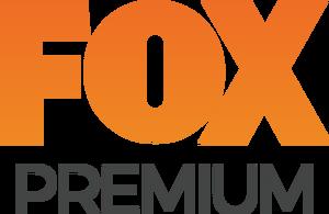 Fox Premium 2018 vertical logo.png