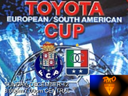 IntercontinentalCup2004