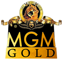 MGM Gold.png