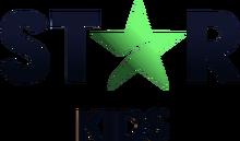 StarKids2021.png