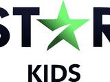 Star Kids (Japan)