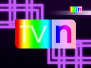 TvNimerise Ident (2008-2014)