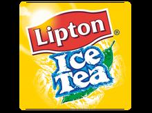 06 icetea 1.png