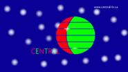 Centralcanada1998v7