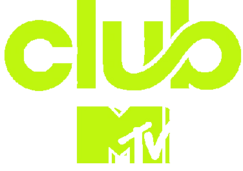 Club MTV.png