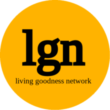 Living Goodness Network 1990.png