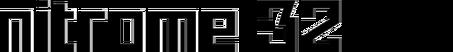 N32CD Logo.png