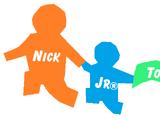 Nick Jr. Too (Noobian Union)