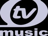 OTV (Ulakisonia)