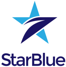 StarBlue 2020.png