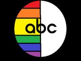ABC (UK)