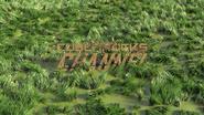 CubenRocks Channel (Plains)