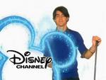 DisneyJoe2009