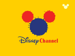 DisneyPaintSplat1999