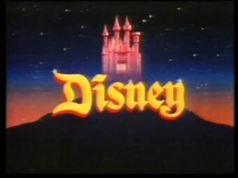 Logo Variations Walt Disney Pictures Dream Logos Wiki Fandom