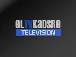 ETVKTV07