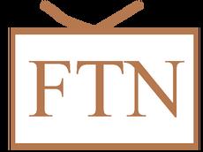 FTN.png