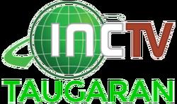 INCTV Taugaran 2012.png