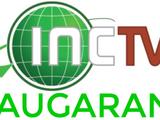 INCTV Taugaran