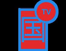 TCA Kuni Old Logo.png