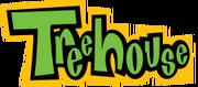 Treehousetv-0.png
