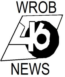 WROB NEWS.png