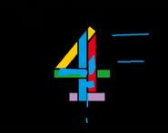 Channel4-paint