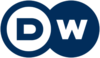 DW 2012
