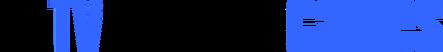 ETVKG2.png