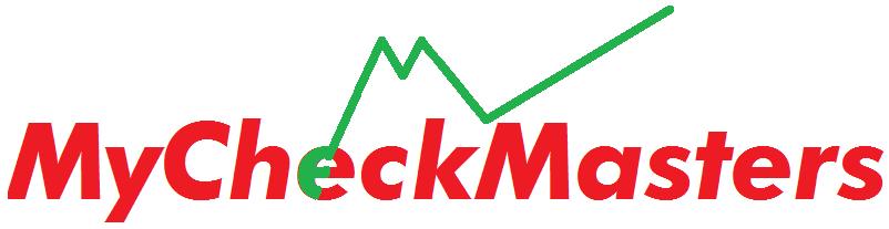 MyCheckmastersOnline