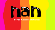 NAN 1969-1999 (50th anniversary verison)
