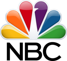 NBC 2014 Indent Style.png