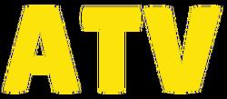 ATV Logo-0.png