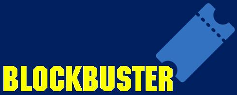 Blockbuster (revived)