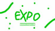 EXPO 2017 Ident