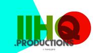 IIHQ.productions 2019 On-Screen