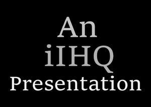 IIHQ Presentation 1958 in BW.jpg