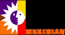 Meridian 2012.png