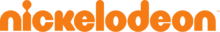 Nickelodeon-0.png