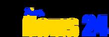 Pira News 24 logo 2002.png