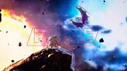 Prime AN 2017 ID-Pokemon SM
