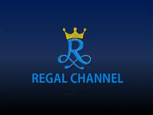 RTV ident 1993