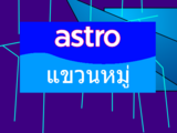 Astro K̄hæwn h̄mū̀/Other